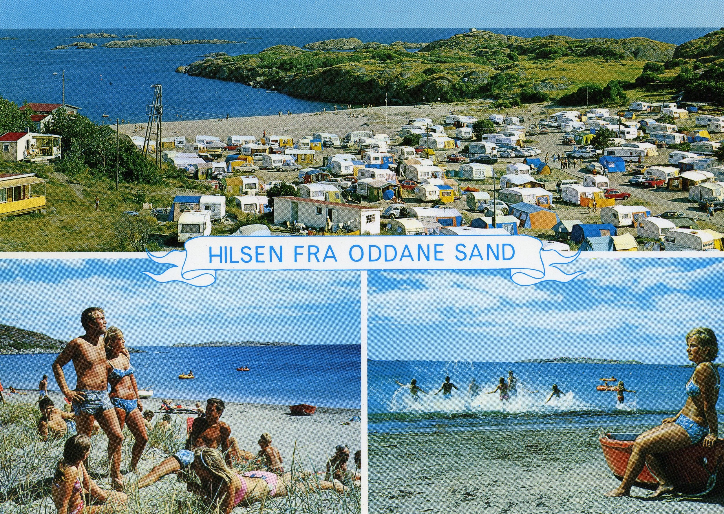 Oddane Sand (2).jpg