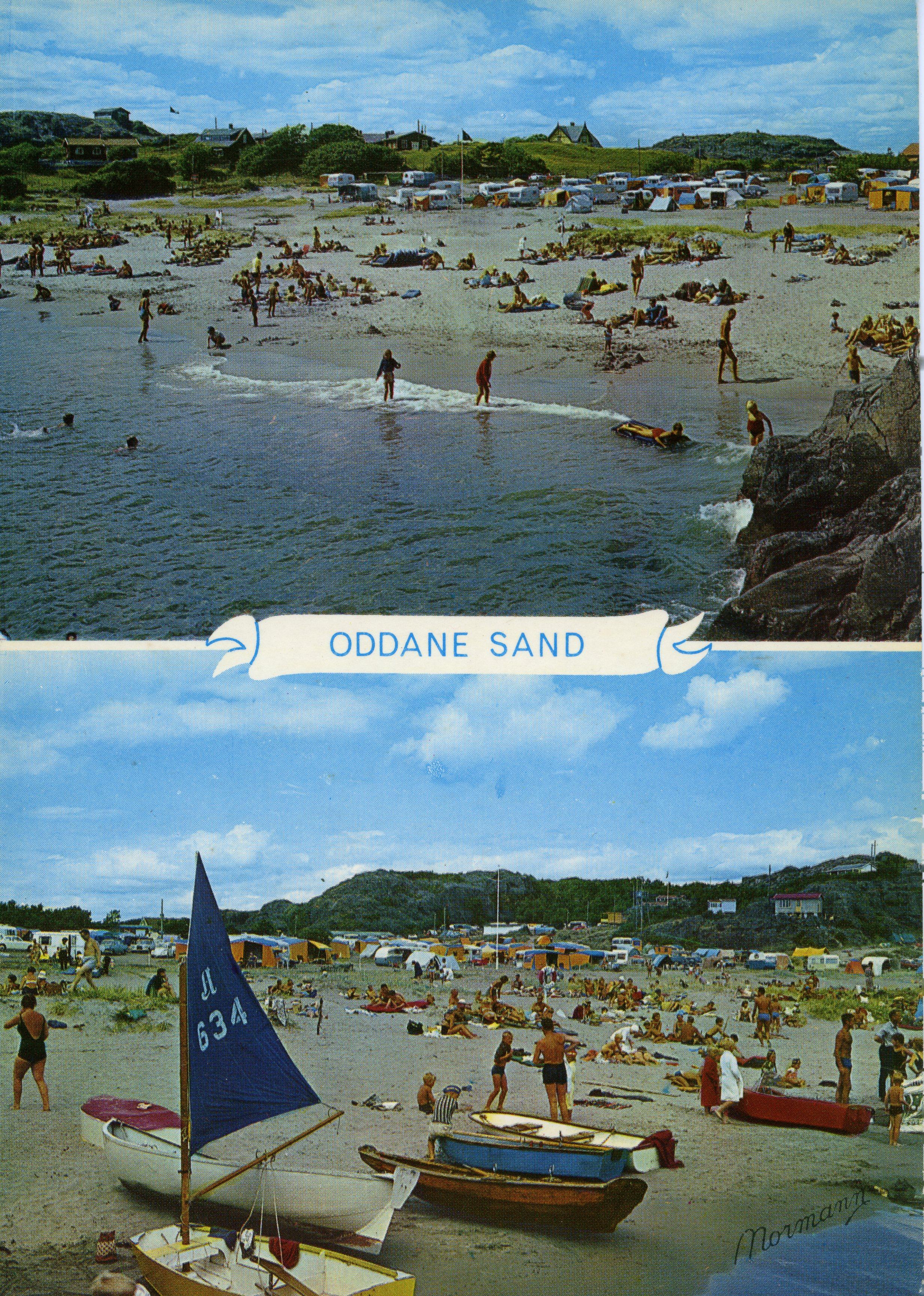 Oddane Sand.jpg