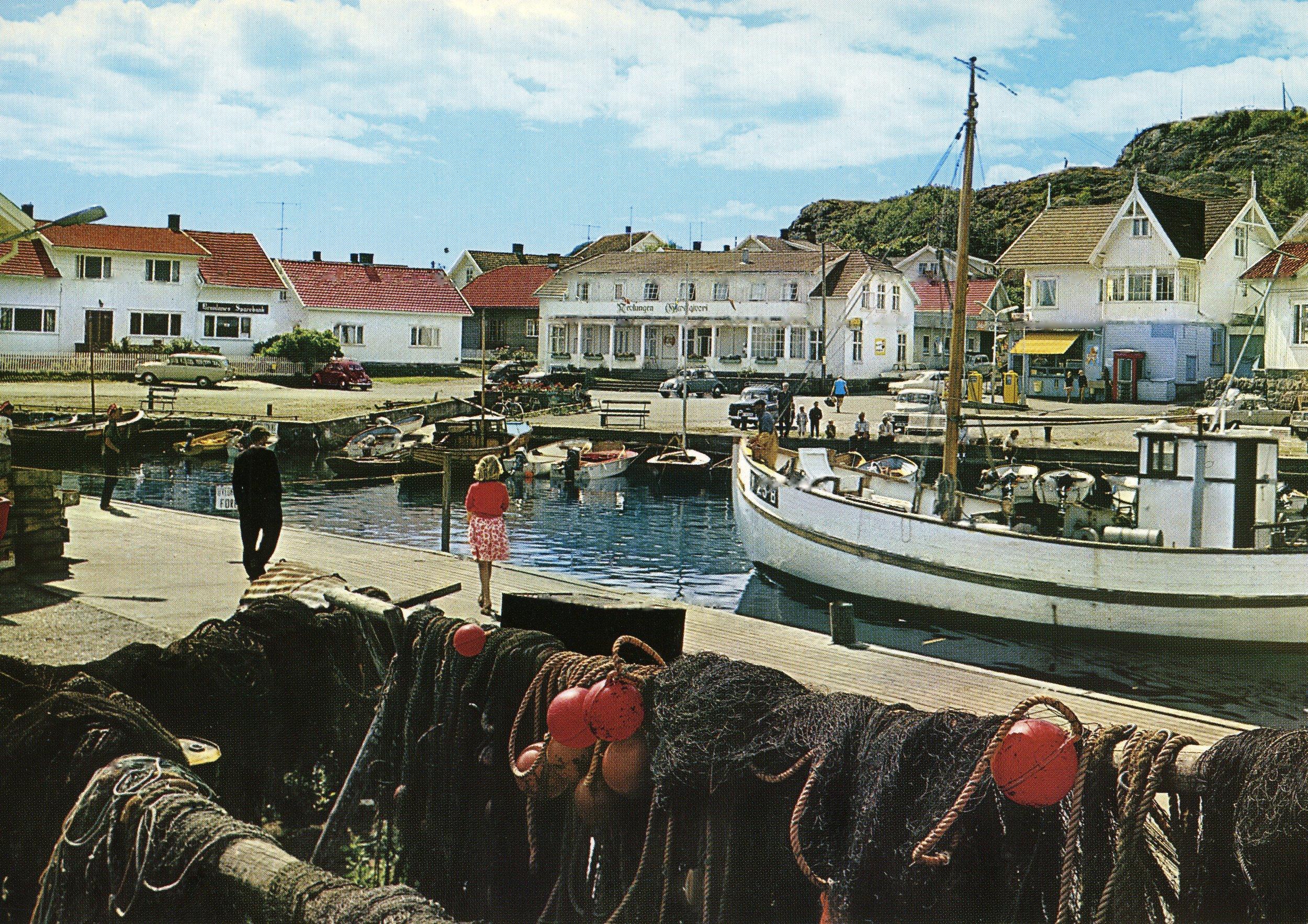 Brygga fra NØ (2).jpg