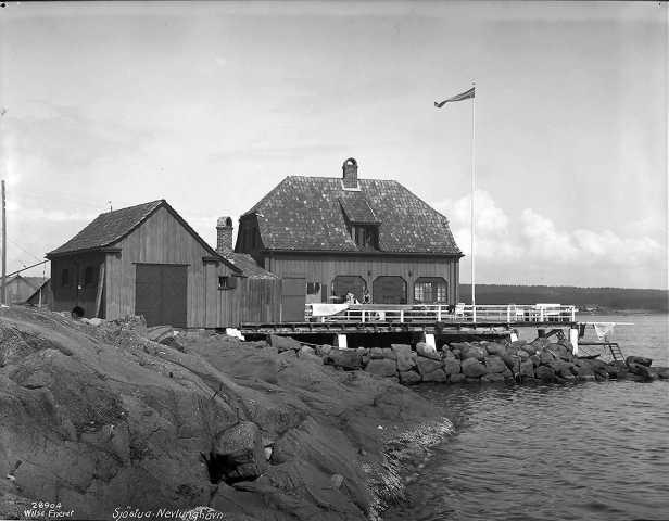 1926 (3).jpg