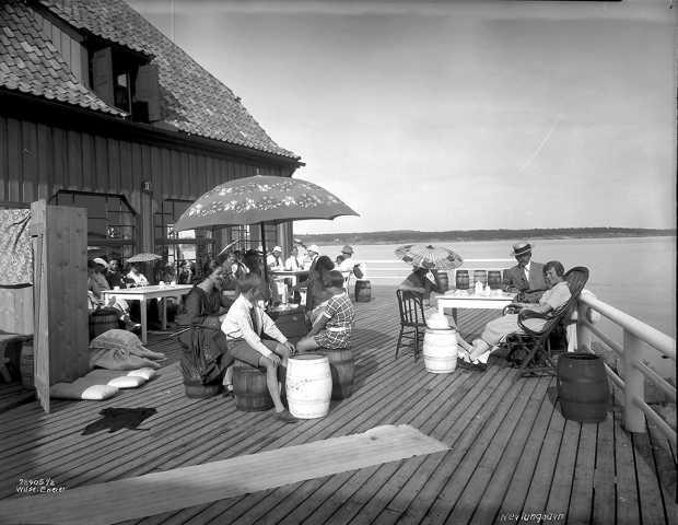 1926 (5).jpg