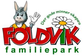Skjermbilde 2019-01-13 kl. 18.08.12.png