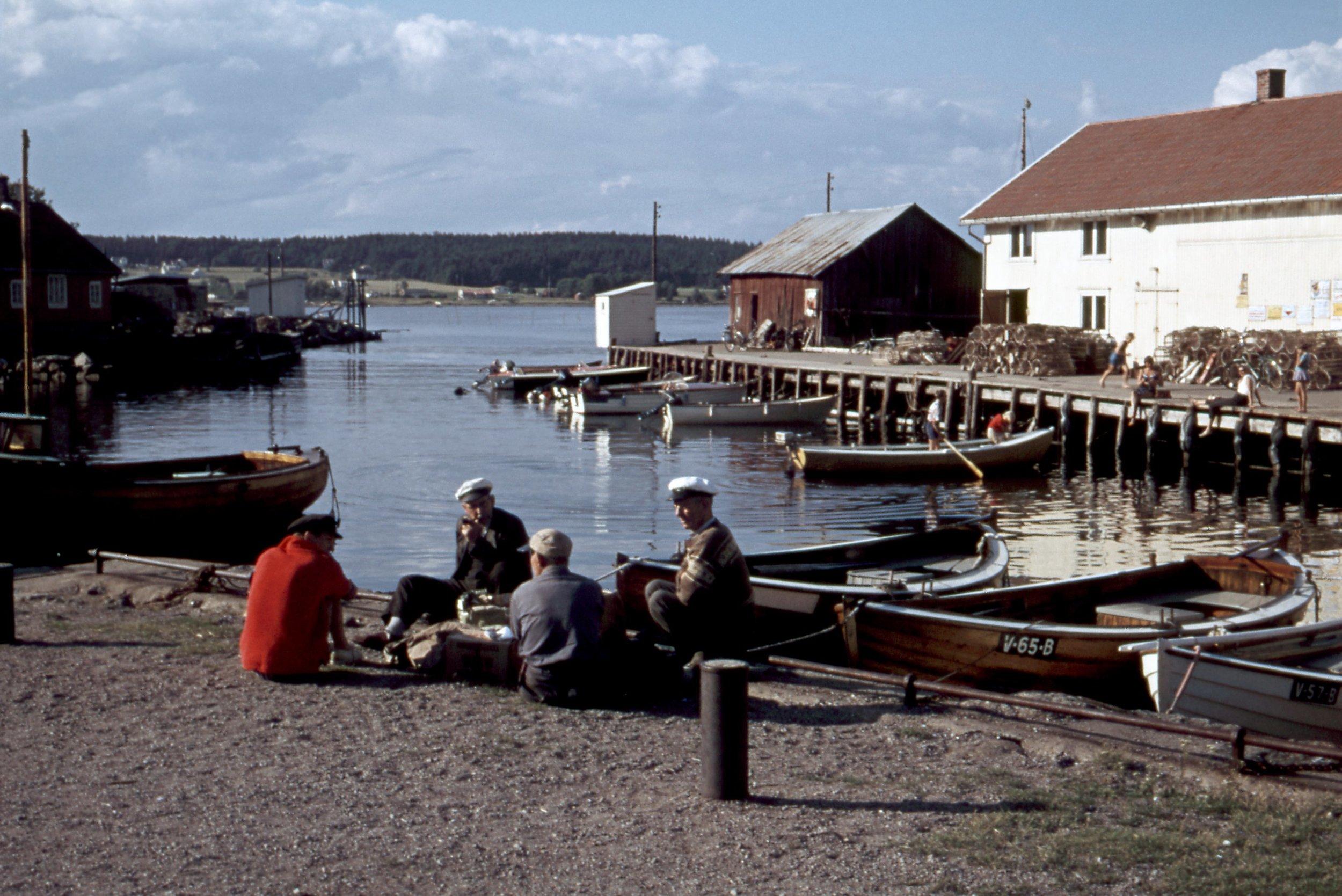 1959-1960_051.jpg