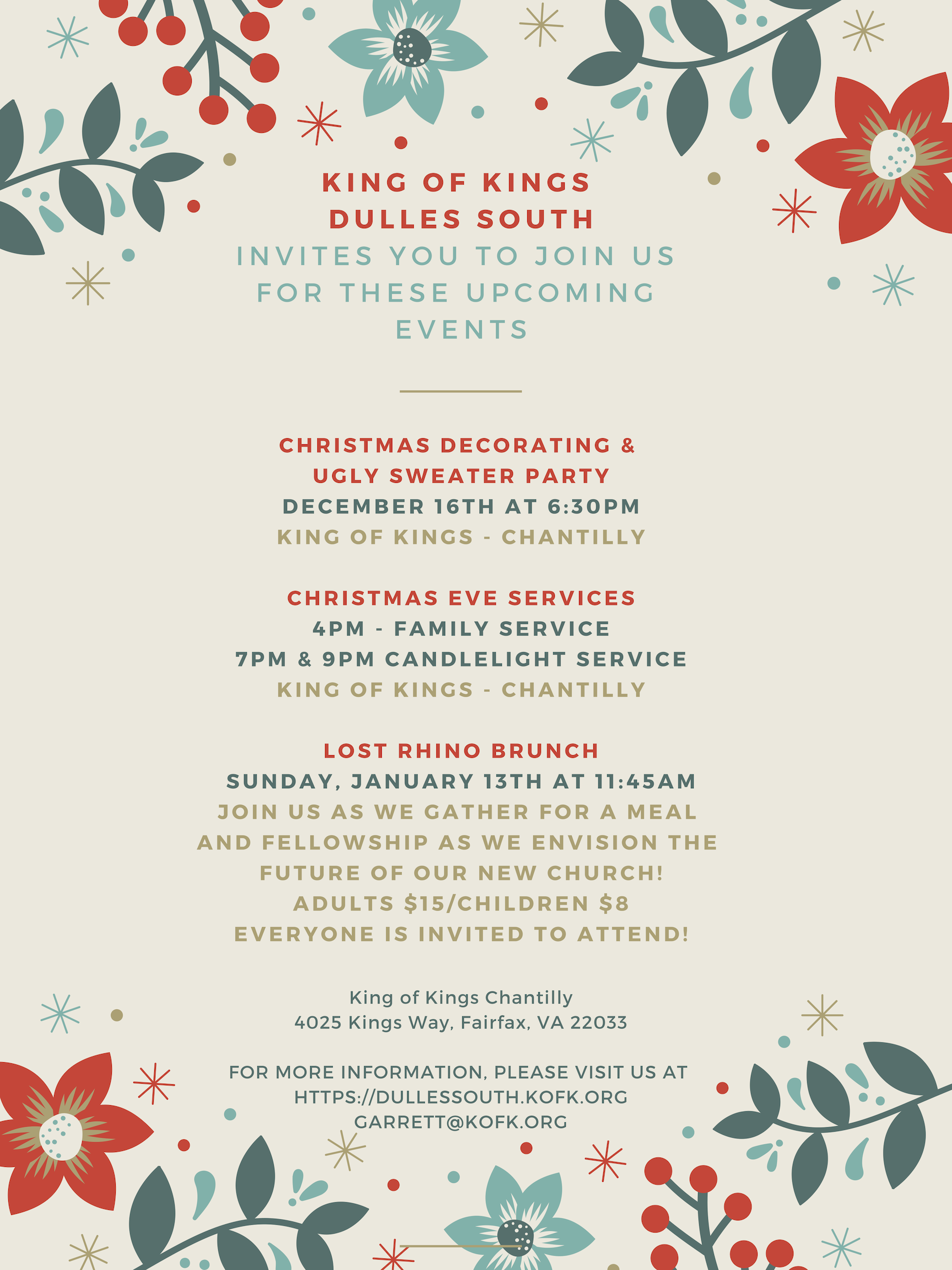 King of Kings Dulles South Upcoming Events.png