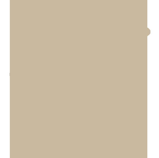 emaillerie-belge-signalisation.png