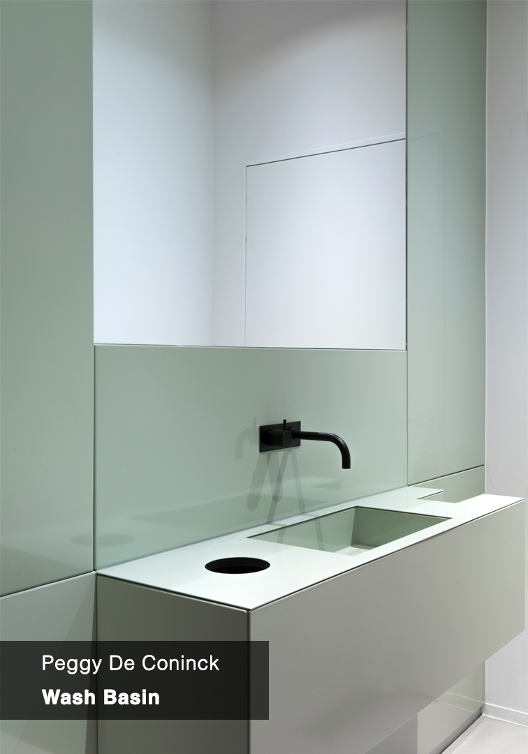 archi-peggy-de-coninck-wash-basin.jpg