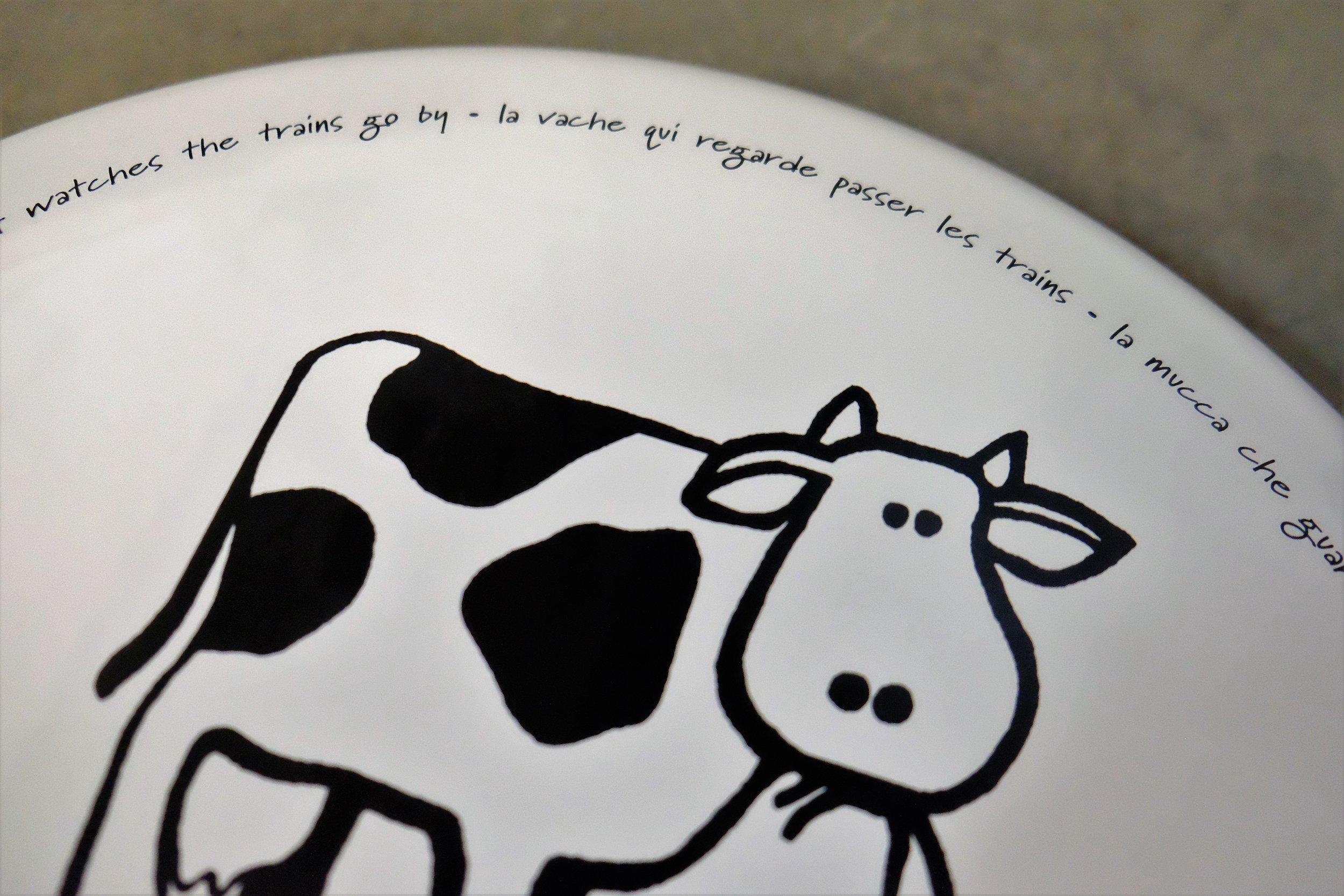 La vache curved 1.jpg