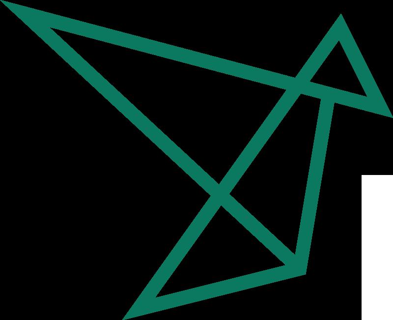Skylark-icon_green_RGB.png