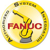Fanuc ASI Logo.png