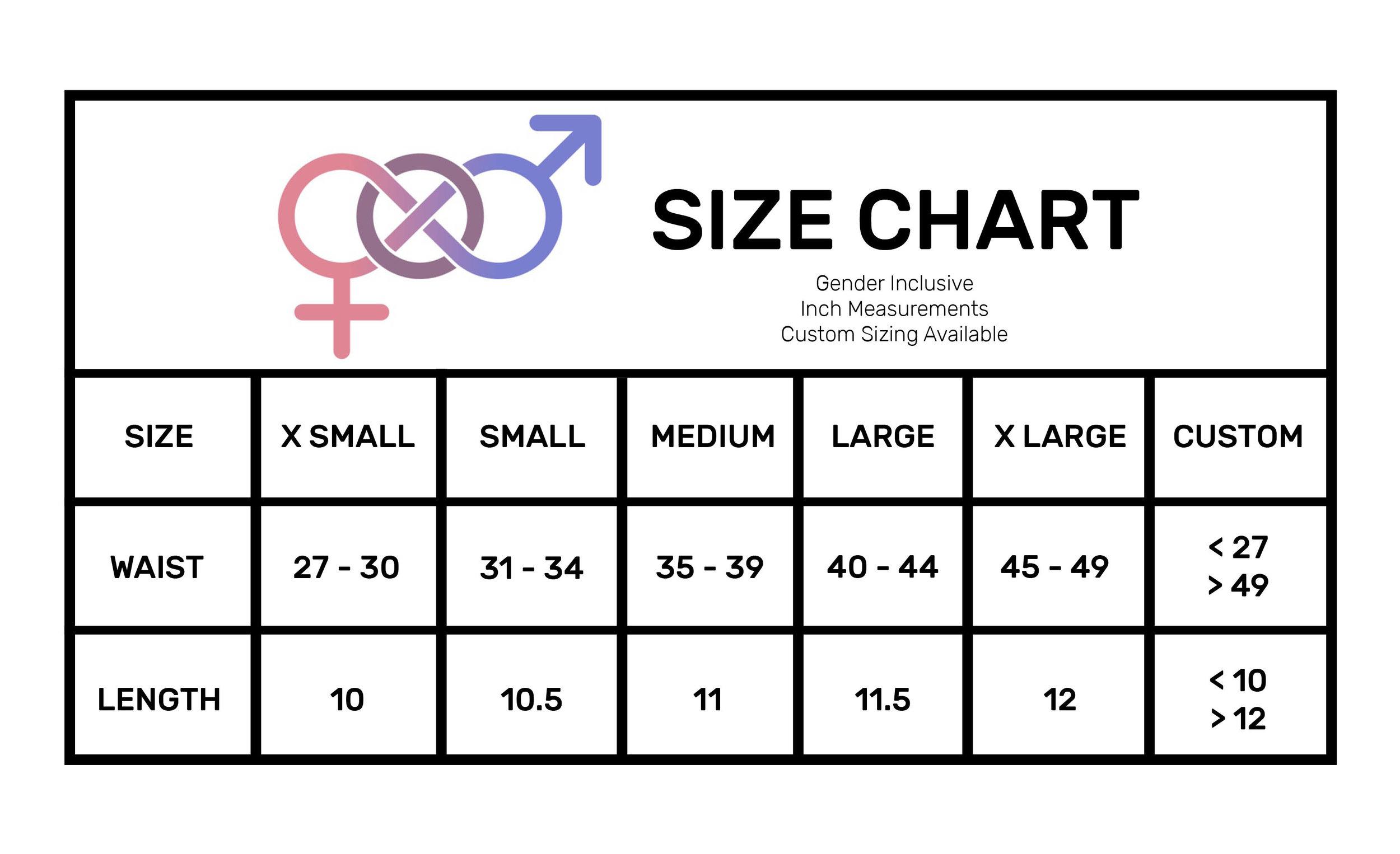 Short Size Chart.jpg