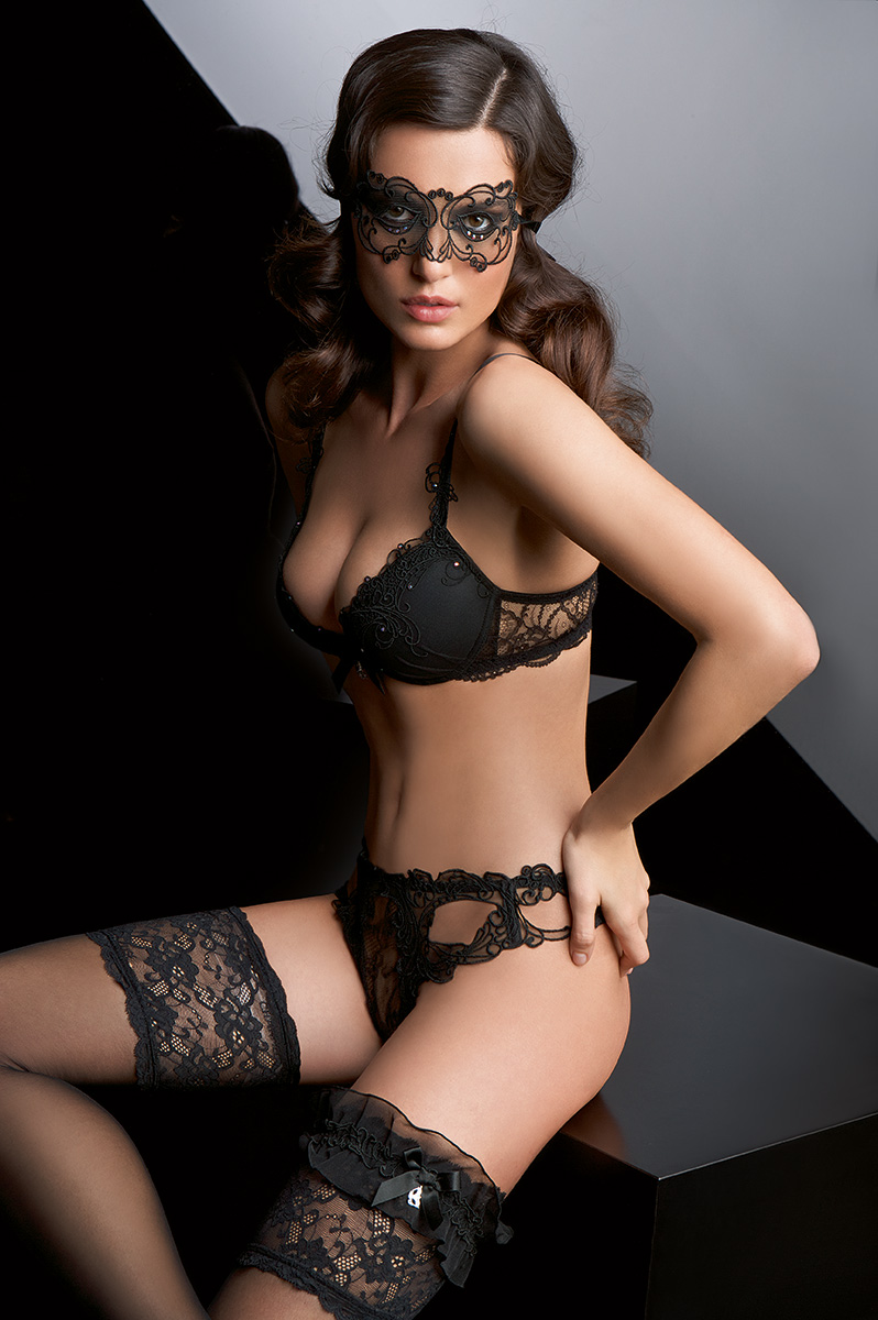 Shop Lise Charmel Collection -