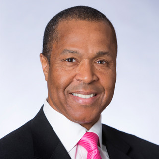 Stephen L. Davis, Chairman, The Will Group