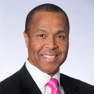 Stephen L. Davis, Chairman, The Will Group
