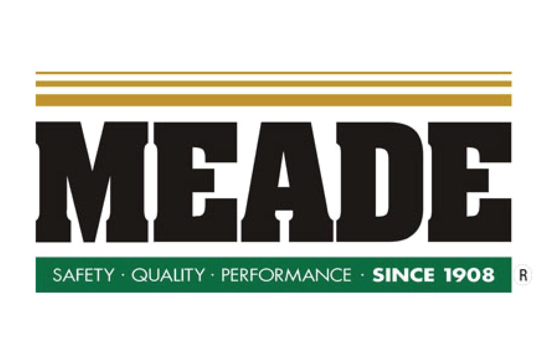 meade+logo.jpg