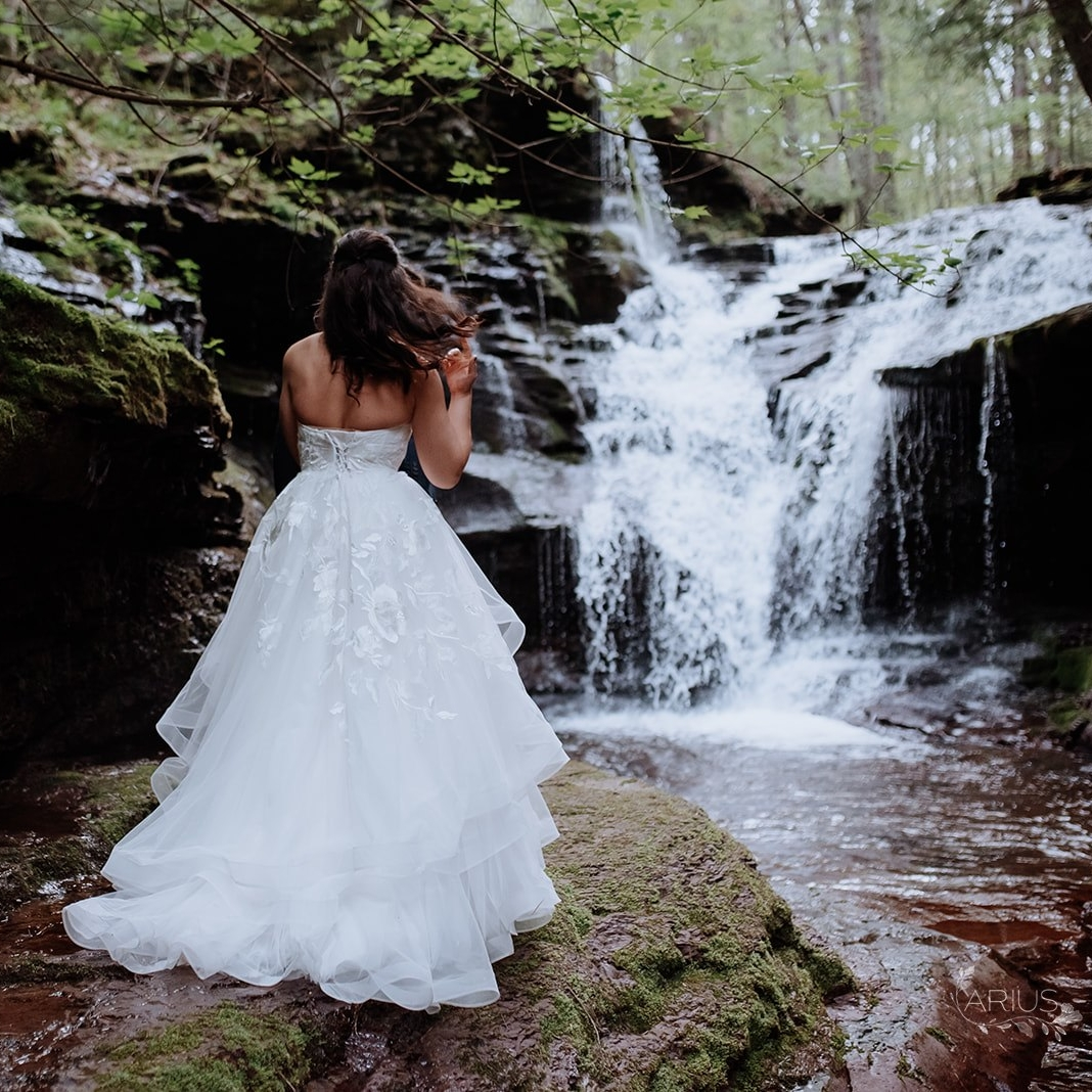 Glen-Falls-House-Catskill-Wedding-Forest-Waterfalls-311.jpg