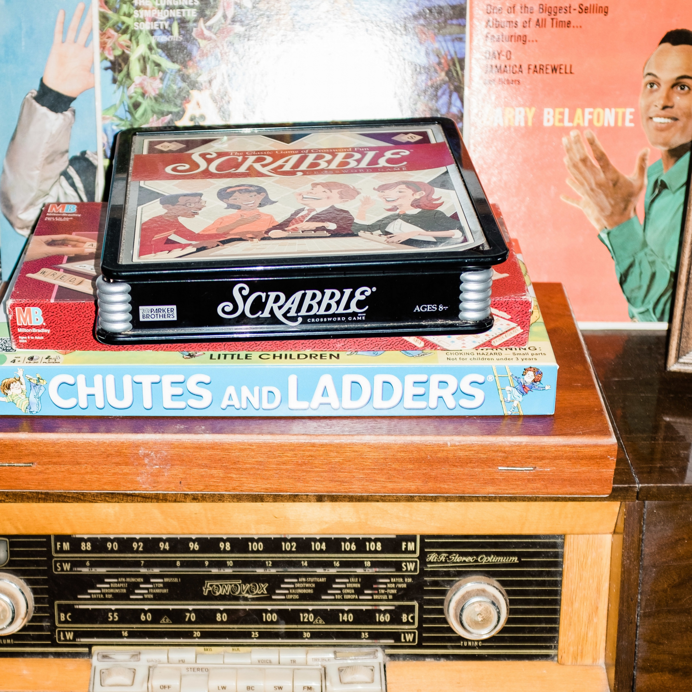 BOARD GAMES  | Indulge in nostalgic fun beside our cozy, wood-burning stoves.