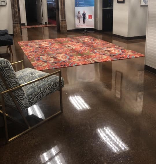 Frtiz+Clinic+floor.jpg