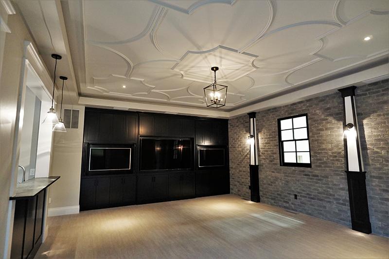 game-room-ceiling-detail-painted.jpg