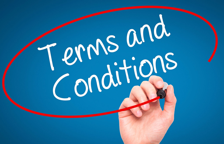 terms-and-conditions-generator-free-online.jpg