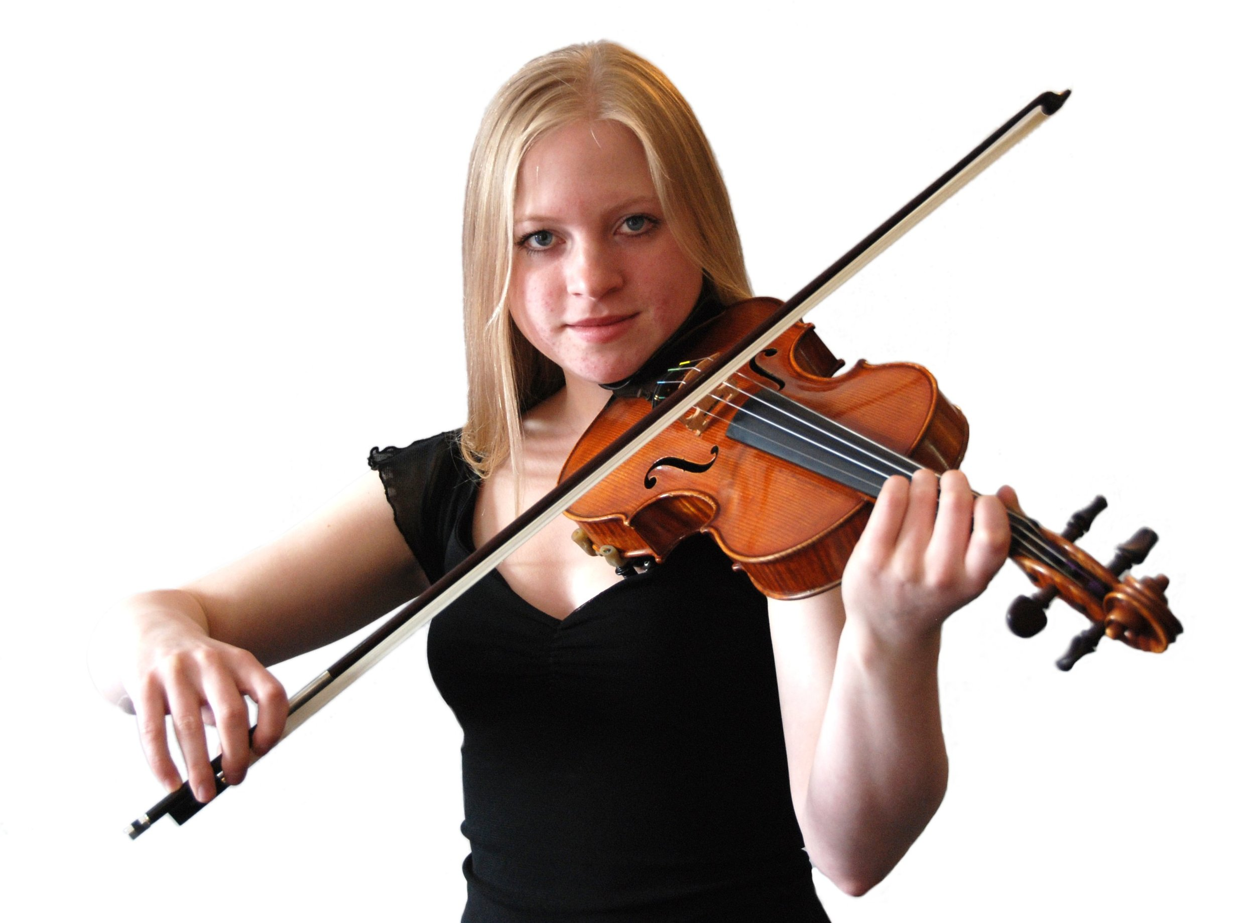 Girl playing Violin white backgroung Ingrid-Clement-edited.jpg