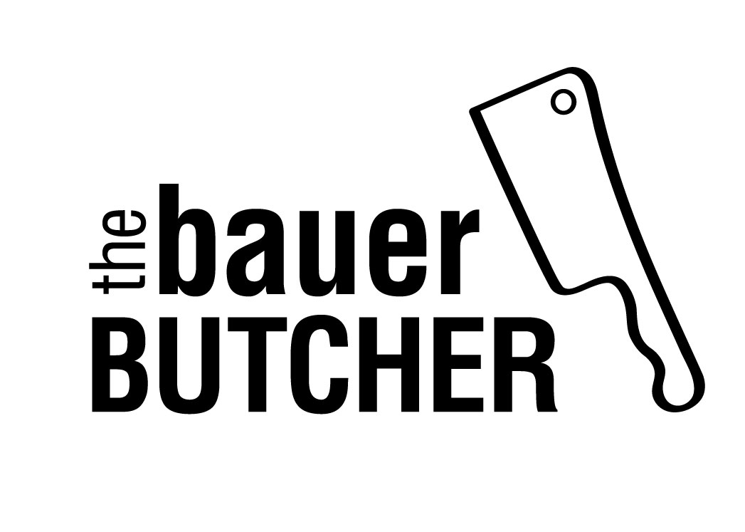 E100LD_Bauer_Butcher_Final_LOGO.jpg