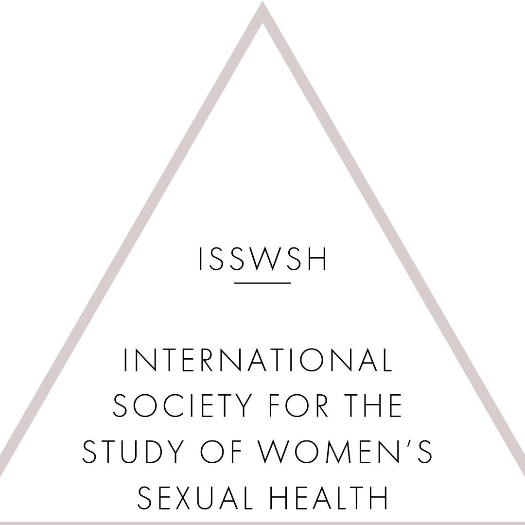 International Study for the Study of Women's Sexual Health