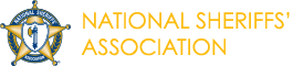 nsa-logo-hover-desktop.png