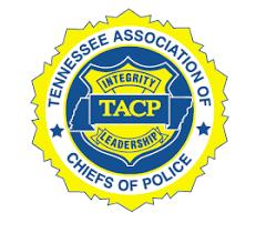 tacp-logo2.png