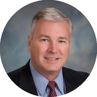 Jim Walker - President, Black Swan Digital Forensics