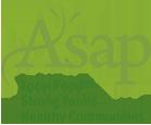 asap-logo-new.png