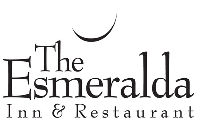 small_Thank_you_for_your_interest_in_The_Esmeralda_Inn___Restaurant_Confirmation_Email.jpg