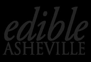 Edible-Asheville-Logo-300x203.png