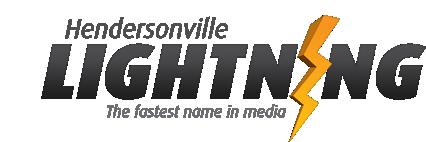 hendersonville-lightning-the-fastest-name-in-media.png