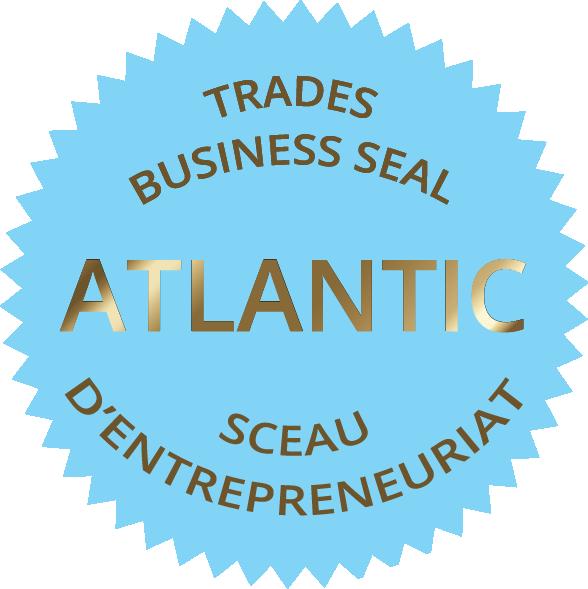 atlantictrades_logo.png
