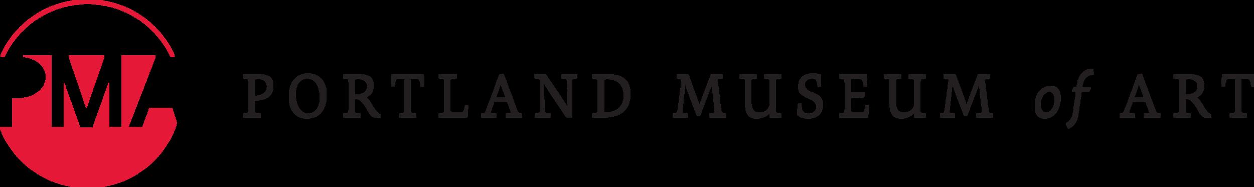 pma-logo-horizontal.png