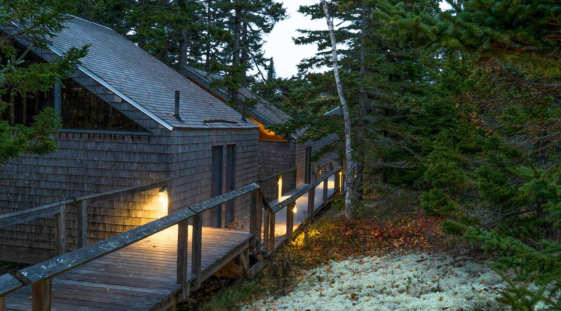 Haystack_cabins_rev.jpg