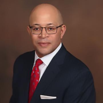 Randall J. LewisIndependent Business Advisor -
