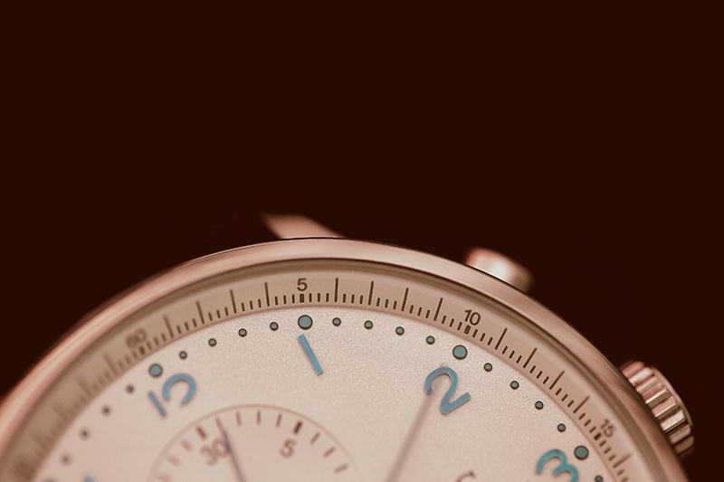timing-is-important-blog.jpg