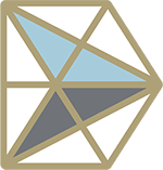 logo-favicon-smaller.png