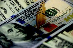 financing guidance -