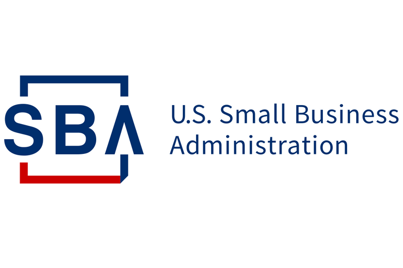 Six Lenders Earn Top Distinction at SBA Lender's Conference - U.S. Small Business Administration - May 2019READ NEWS RELEASE