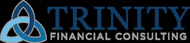 Trinity Financial Logo copy.png