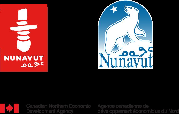 Logo_Soup(V3).png
