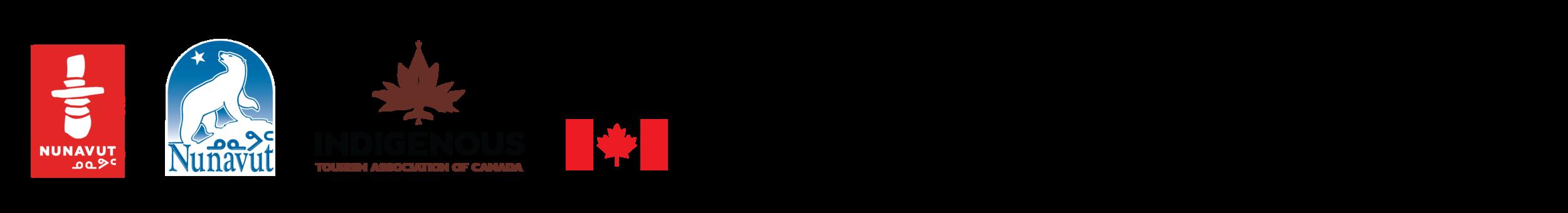 Logo_Soup(v5)-03-04.png