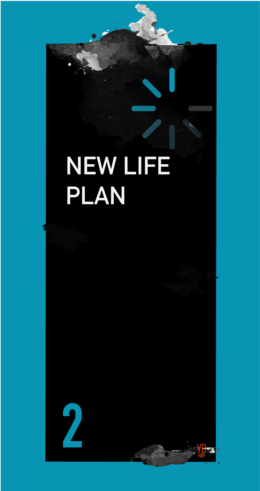 NEW_PRICE_BANNER_NEW_LIFE_PLAN.png