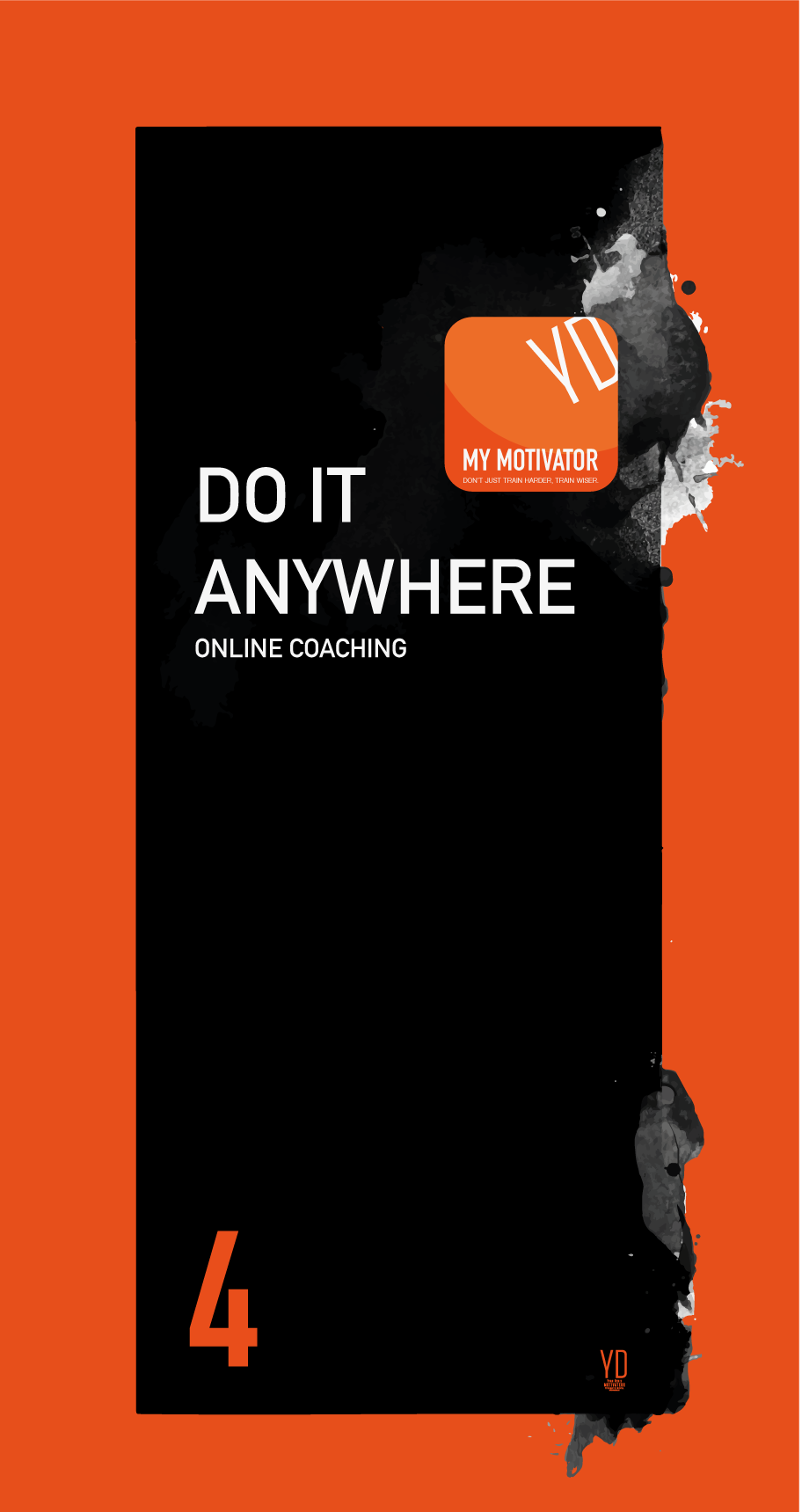 DO_IT_ANYWHERE_PLAN.png