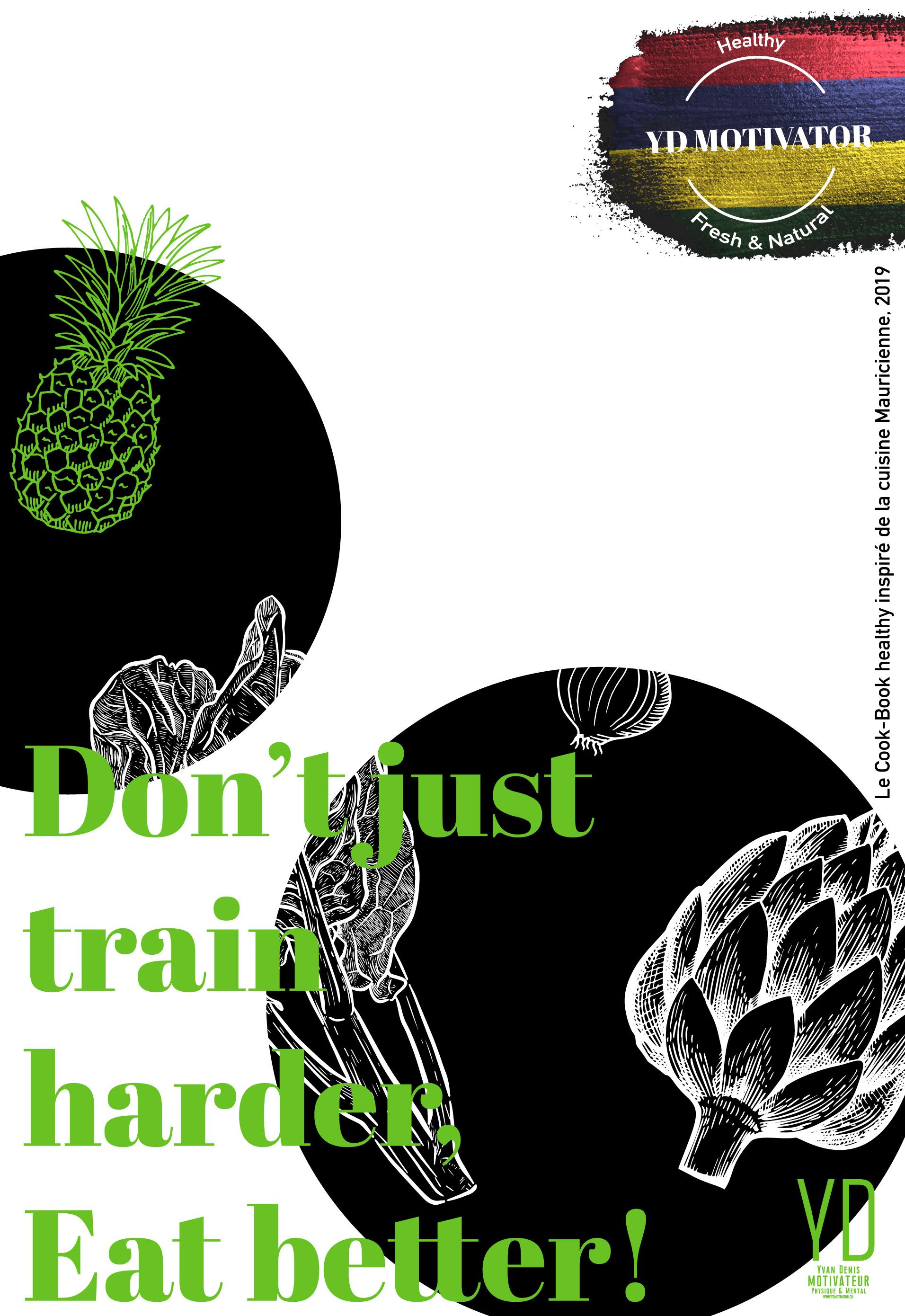 YVAN_DENIS_COOK_BOOK_NEW_COVER.jpg