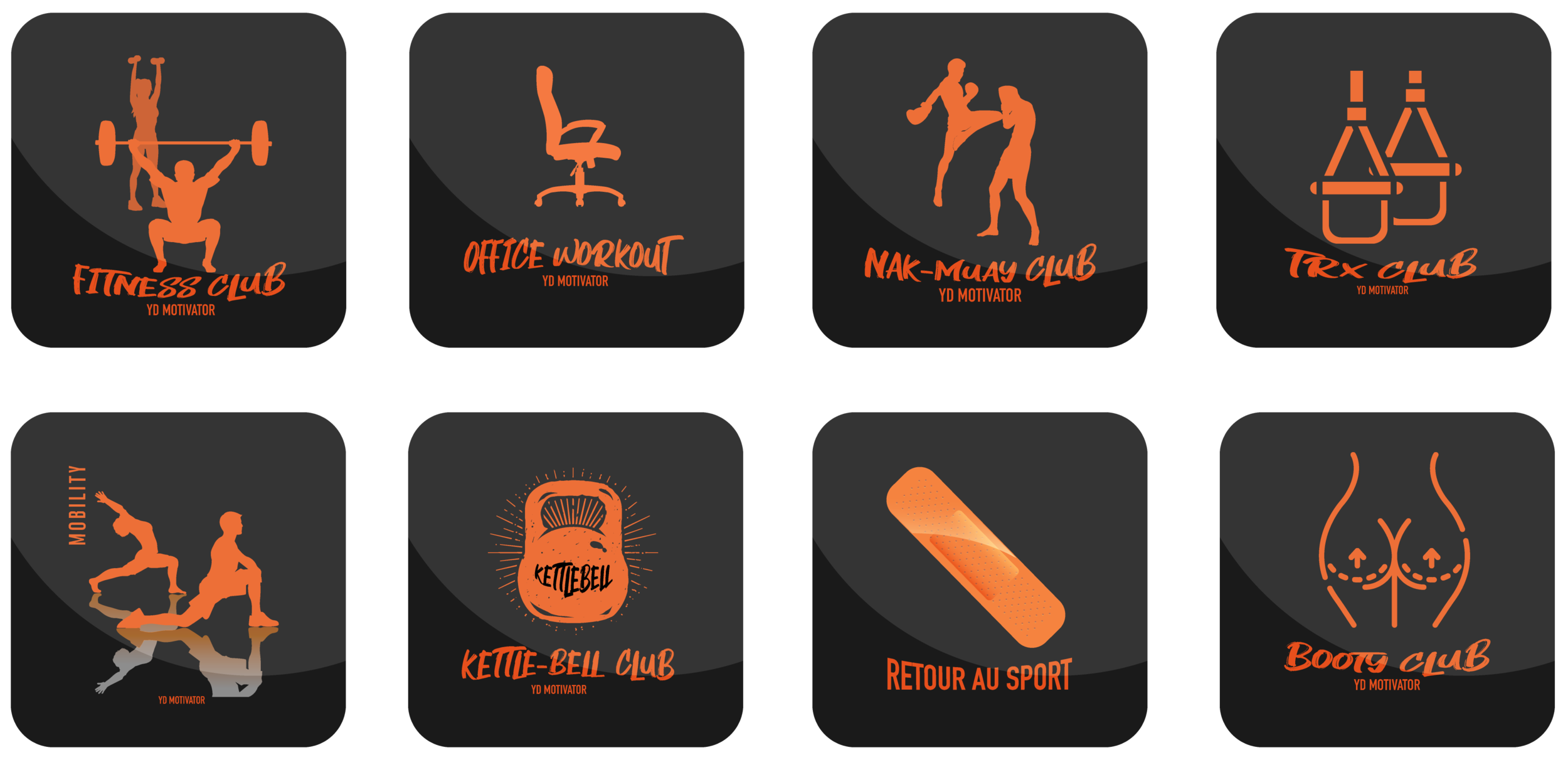WORKOUTS_ICONS_TRANSPARENT.png