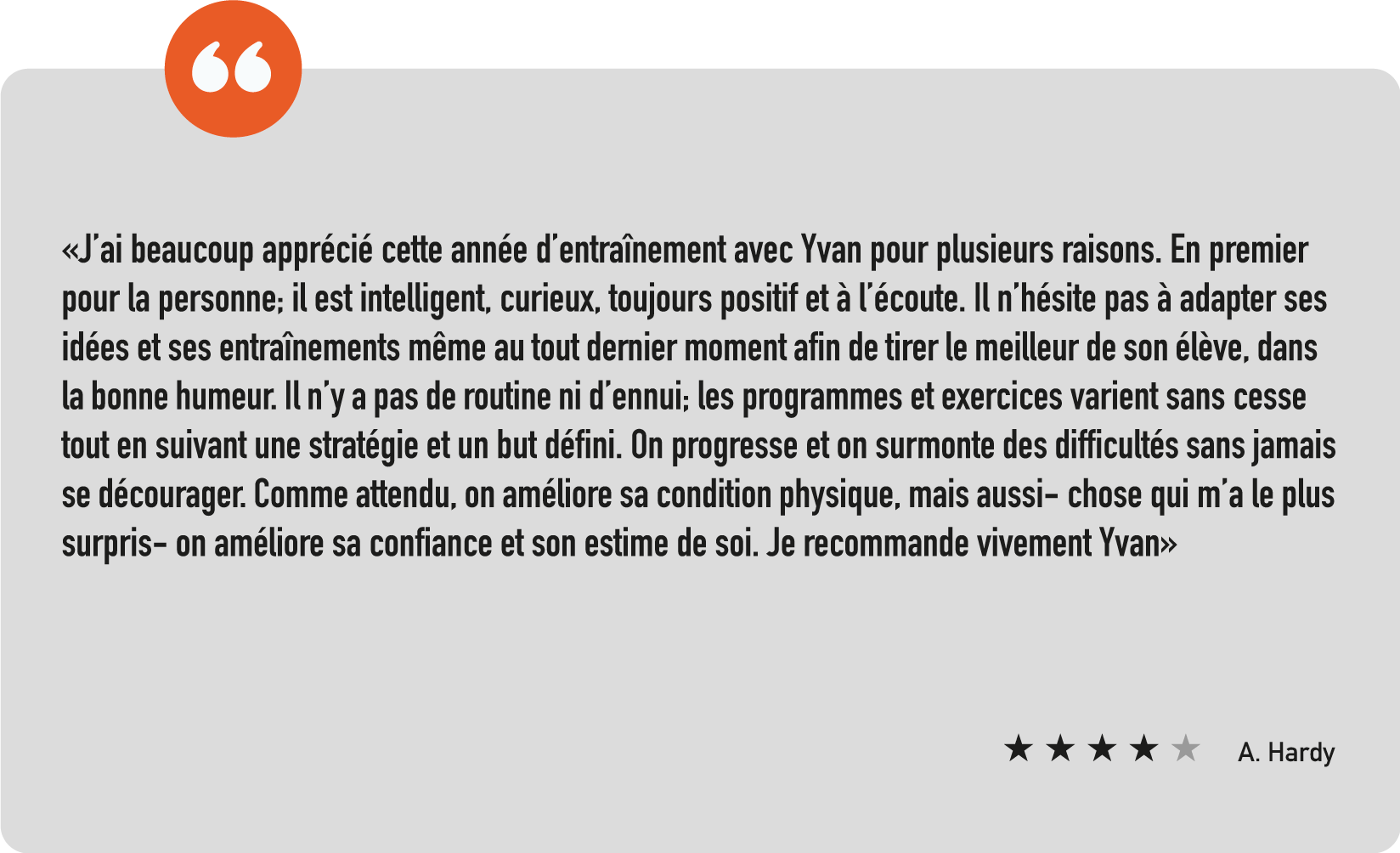Yvan_Denis_Personal_Trainer_Testimonial_A.Hardy.png