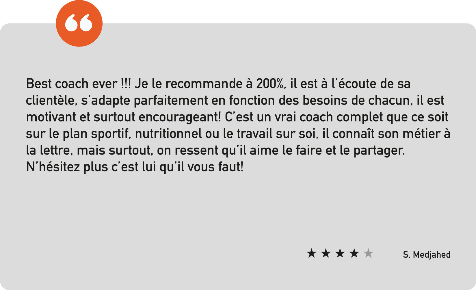 Yvan_Denis_Personal_Trainer_Testimonial_S.Medjahed.png